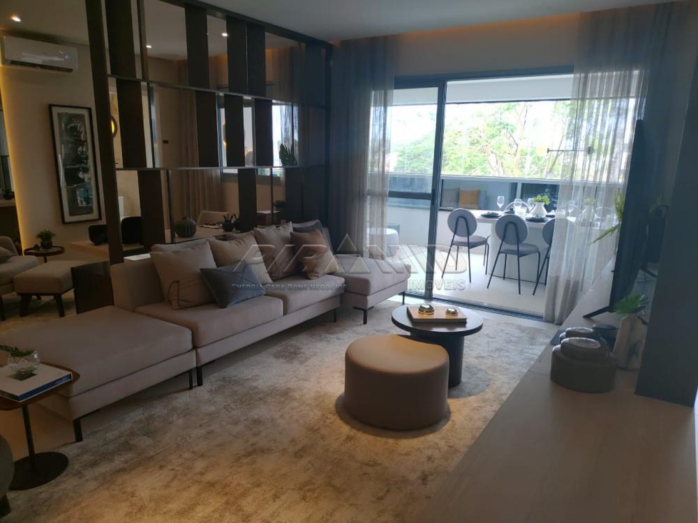 Comprar Apartamento / Lançamento em Ribeirão Preto apenas R$ 725.000,00 - Foto 29