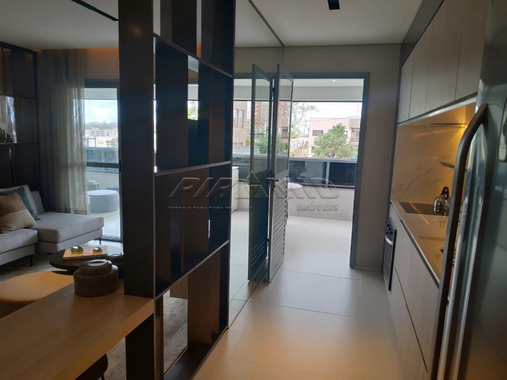 Comprar Apartamento / Lançamento em Ribeirão Preto apenas R$ 725.000,00 - Foto 30