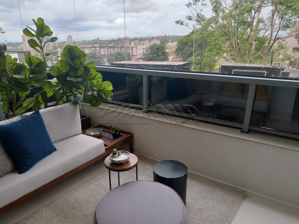 Comprar Apartamento / Lançamento em Ribeirão Preto apenas R$ 725.000,00 - Foto 33