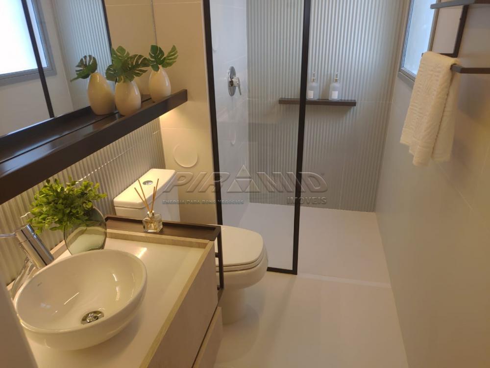 Comprar Apartamento / Lançamento em Ribeirão Preto apenas R$ 725.000,00 - Foto 35