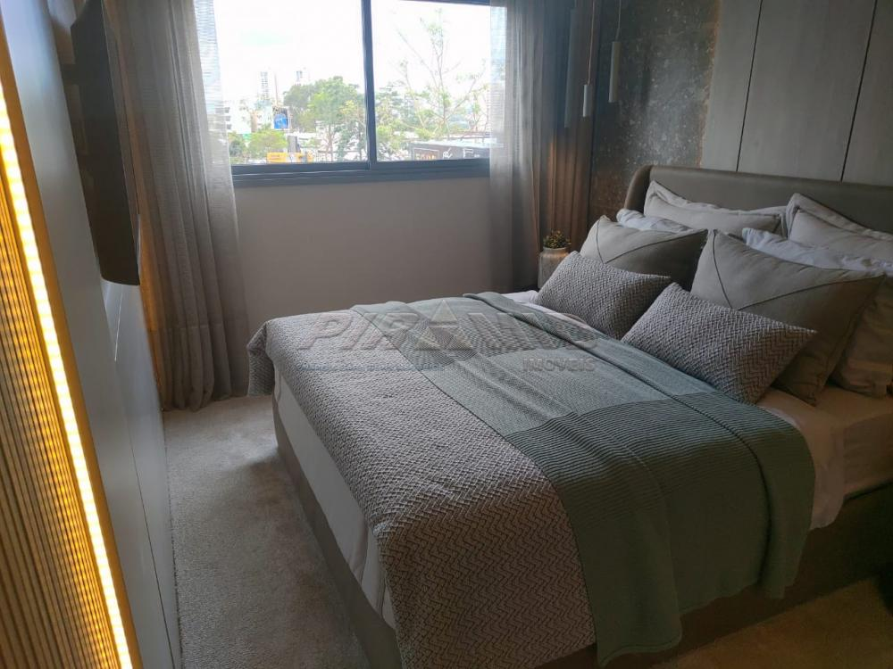 Comprar Apartamento / Lançamento em Ribeirão Preto apenas R$ 725.000,00 - Foto 36