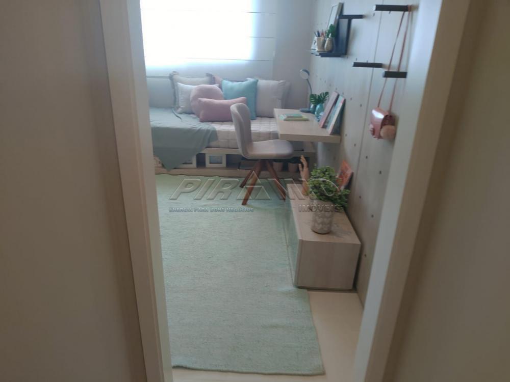 Comprar Apartamento / Lançamento em Ribeirão Preto apenas R$ 725.000,00 - Foto 37