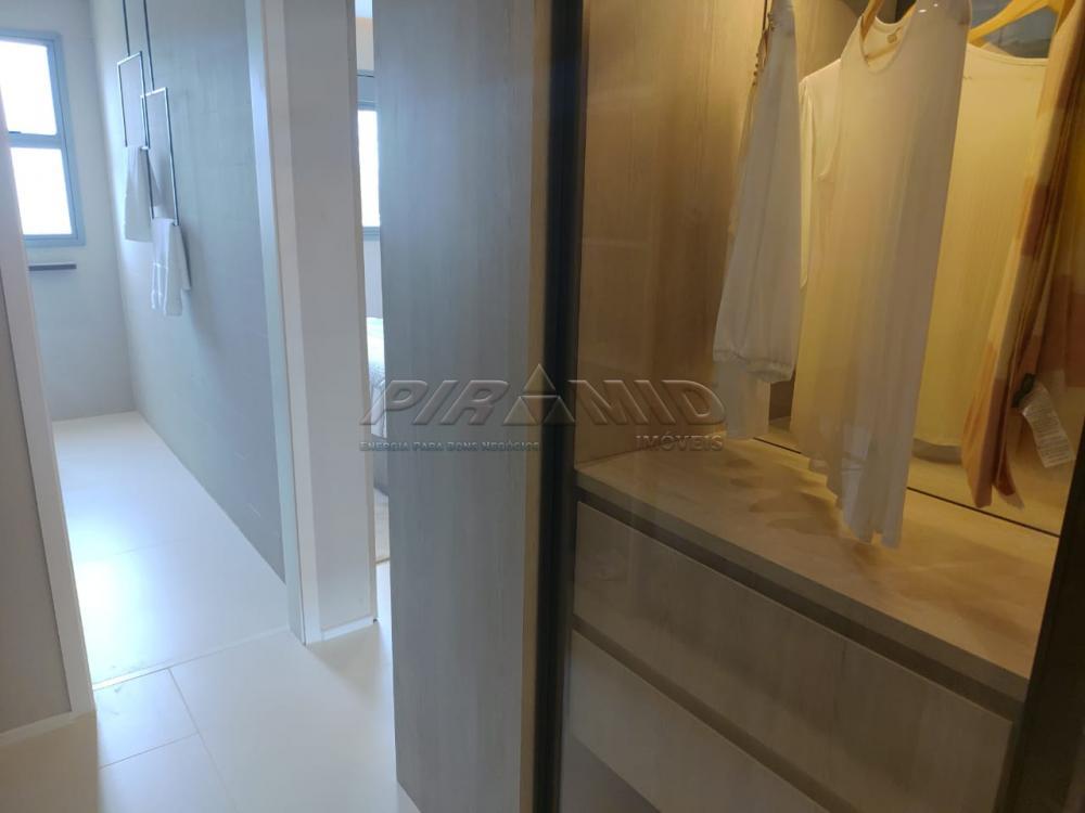 Comprar Apartamento / Lançamento em Ribeirão Preto apenas R$ 725.000,00 - Foto 39