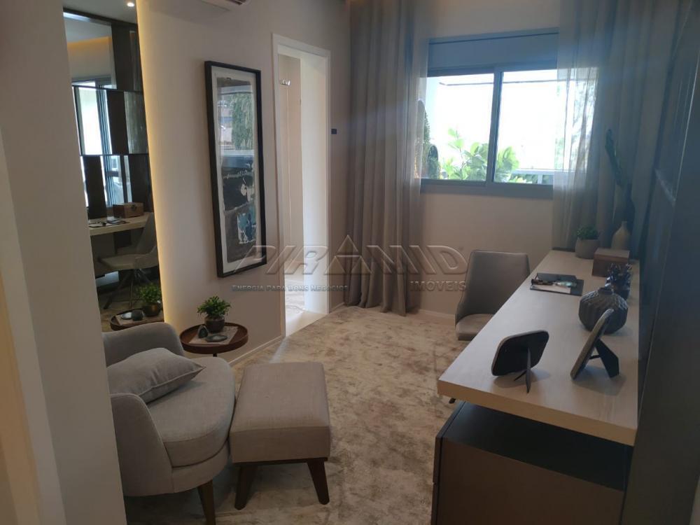 Comprar Apartamento / Lançamento em Ribeirão Preto apenas R$ 725.000,00 - Foto 40