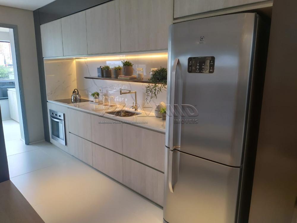 Comprar Apartamento / Lançamento em Ribeirão Preto apenas R$ 725.000,00 - Foto 41