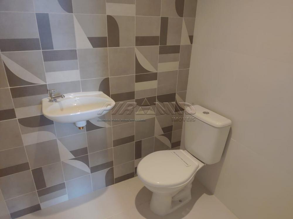 Comprar Apartamento / Lançamento em Ribeirão Preto apenas R$ 725.000,00 - Foto 43