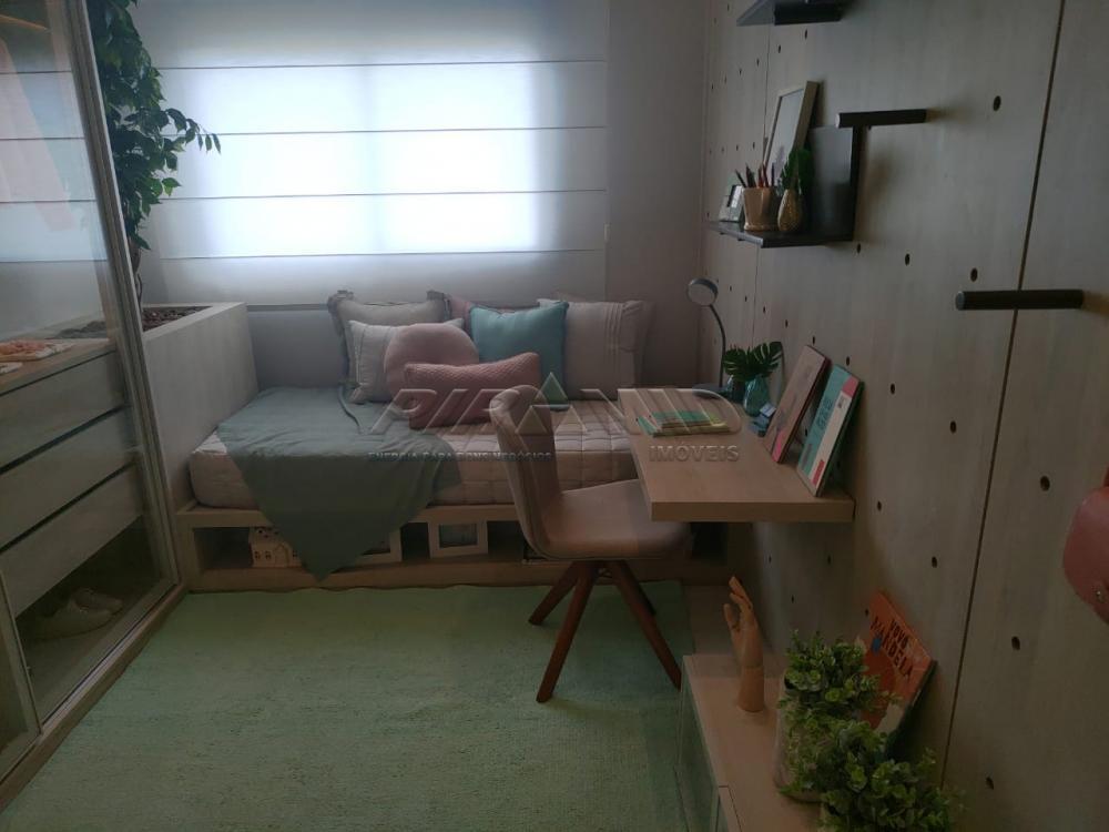 Comprar Apartamento / Lançamento em Ribeirão Preto apenas R$ 725.000,00 - Foto 44
