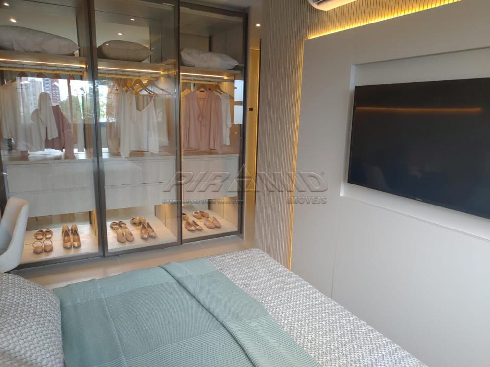 Comprar Apartamento / Lançamento em Ribeirão Preto apenas R$ 725.000,00 - Foto 45