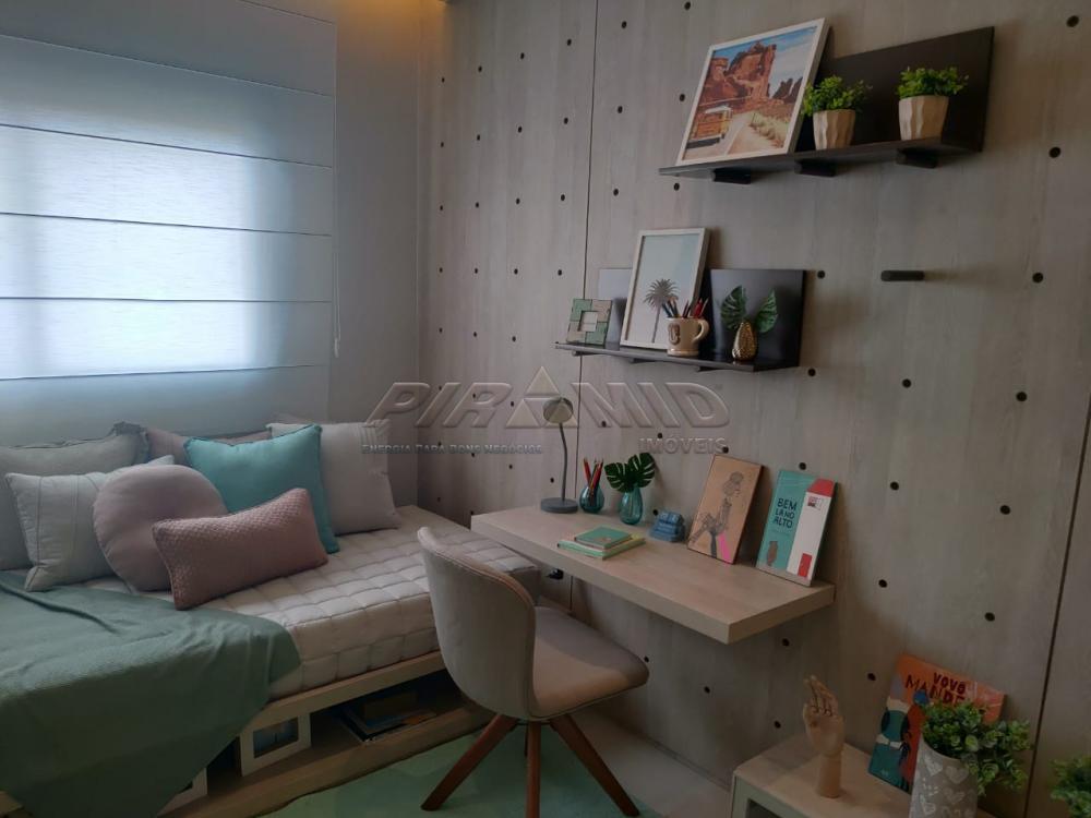 Comprar Apartamento / Lançamento em Ribeirão Preto apenas R$ 725.000,00 - Foto 46