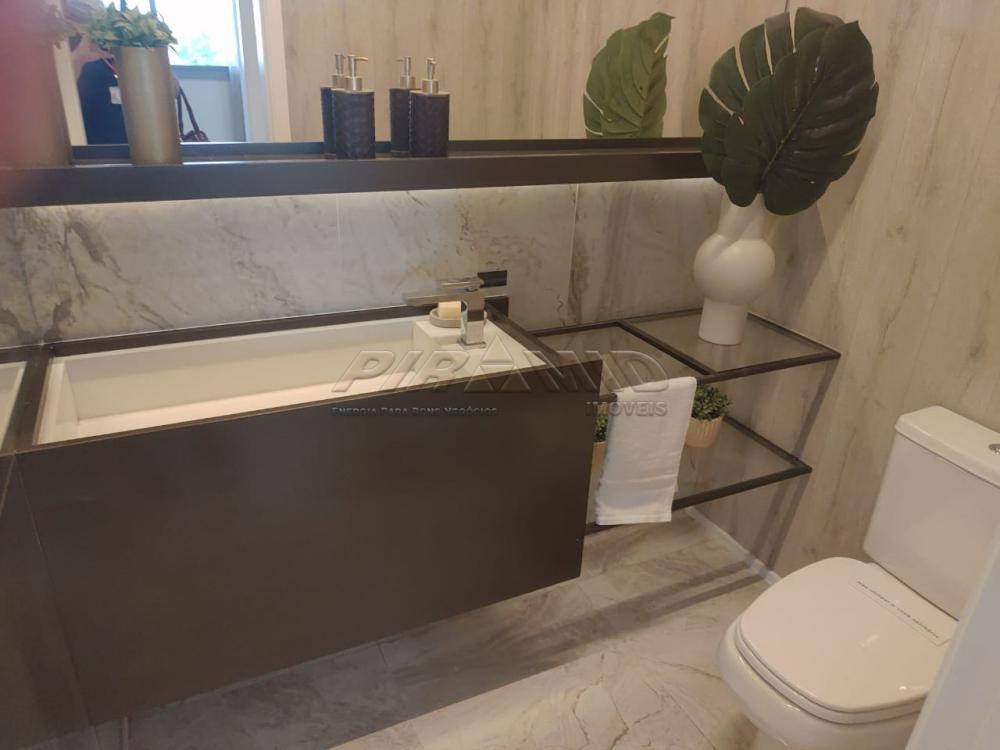 Comprar Apartamento / Lançamento em Ribeirão Preto apenas R$ 725.000,00 - Foto 47