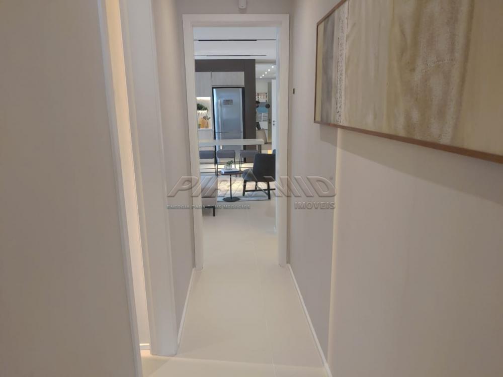Comprar Apartamento / Lançamento em Ribeirão Preto apenas R$ 725.000,00 - Foto 48
