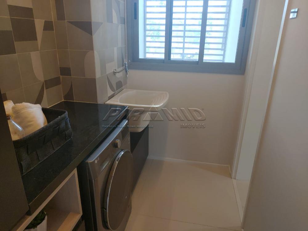 Comprar Apartamento / Lançamento em Ribeirão Preto apenas R$ 725.000,00 - Foto 49