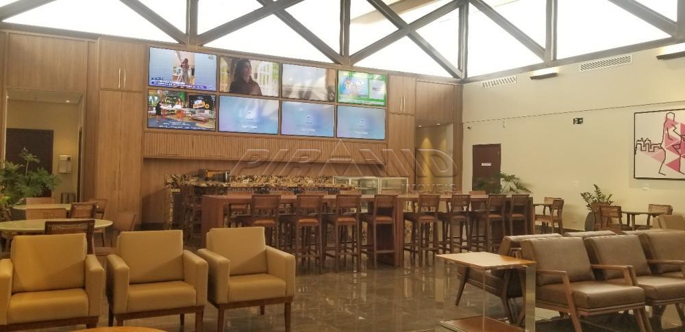 Alugar Comercial / Sala em Ribeirão Preto R$ 5.000,00 - Foto 17
