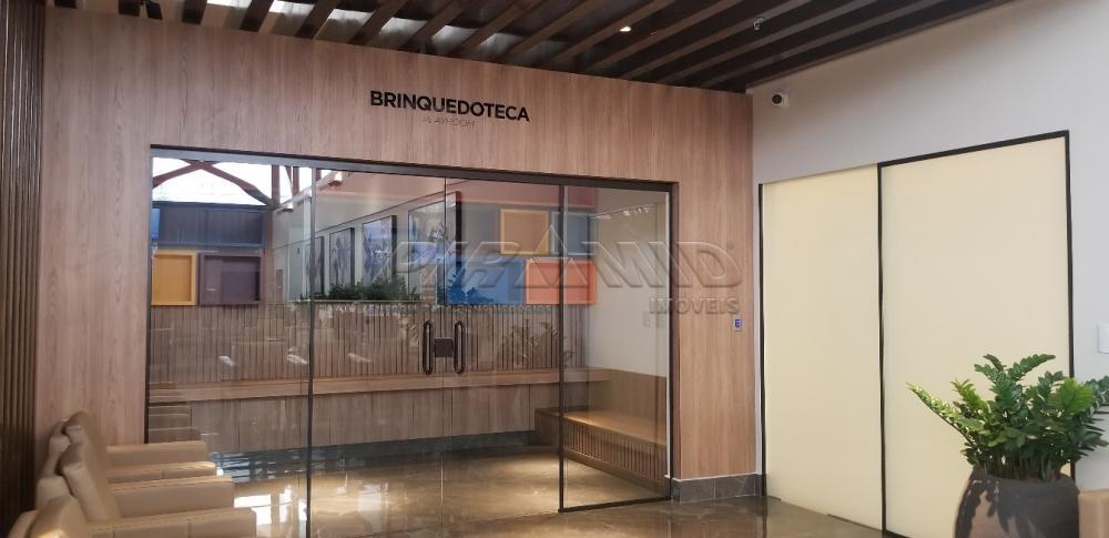 Alugar Comercial / Sala em Ribeirão Preto R$ 5.000,00 - Foto 18