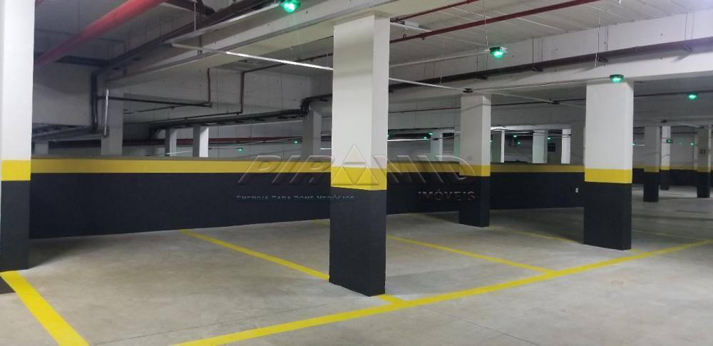 Alugar Comercial / Sala em Ribeirão Preto R$ 5.000,00 - Foto 35