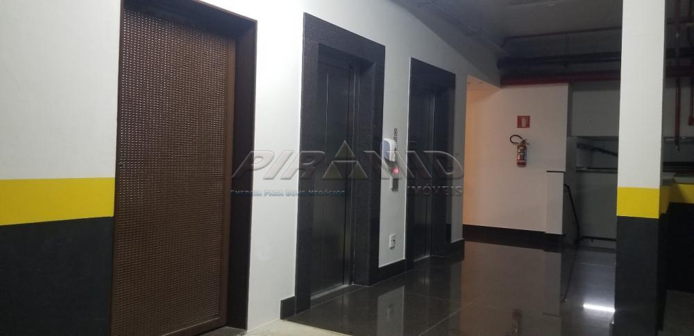 Alugar Comercial / Sala em Ribeirão Preto R$ 5.000,00 - Foto 36