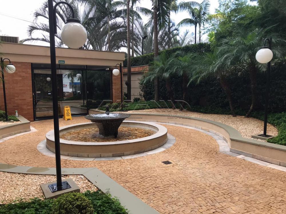 Alugar Apartamento / Padrão em Ribeirão Preto apenas R$ 2.300,00 - Foto 25
