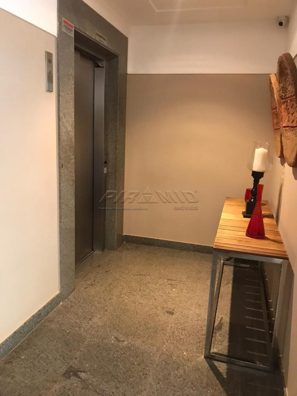 Alugar Apartamento / Padrão em Ribeirão Preto apenas R$ 2.300,00 - Foto 28