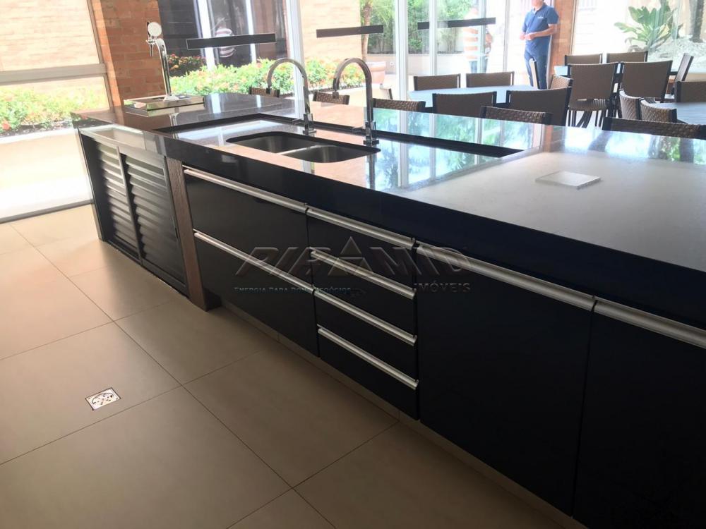 Alugar Apartamento / Padrão em Ribeirão Preto apenas R$ 2.300,00 - Foto 29