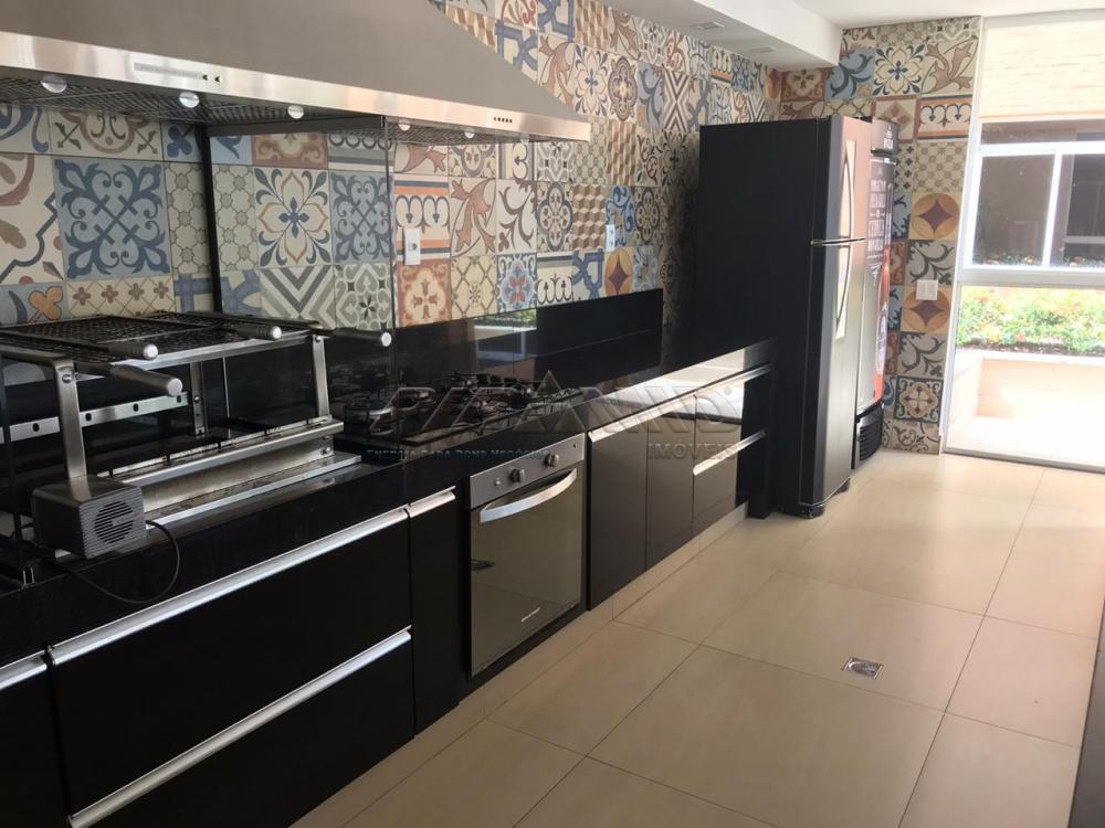 Alugar Apartamento / Padrão em Ribeirão Preto apenas R$ 2.300,00 - Foto 30