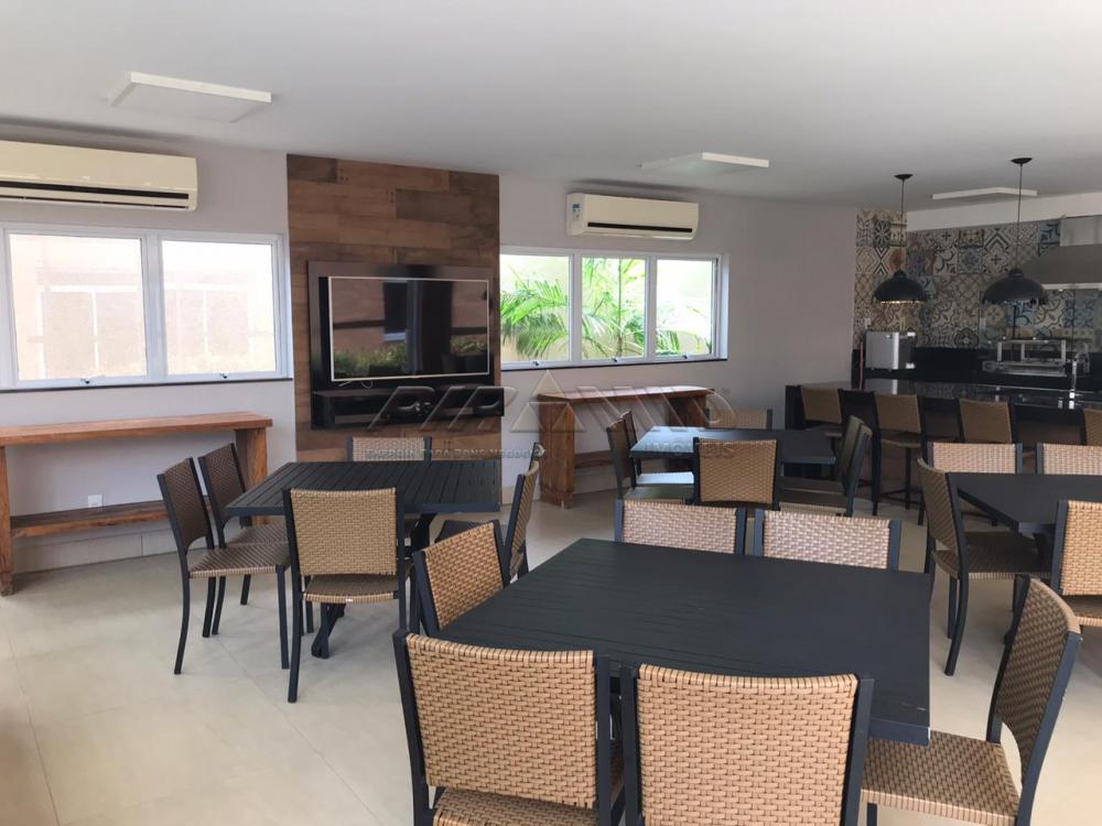 Alugar Apartamento / Padrão em Ribeirão Preto apenas R$ 2.300,00 - Foto 32