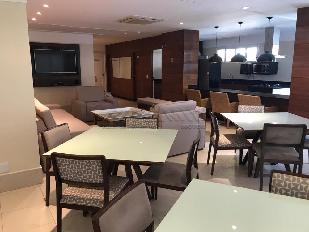 Alugar Apartamento / Padrão em Ribeirão Preto apenas R$ 2.300,00 - Foto 35