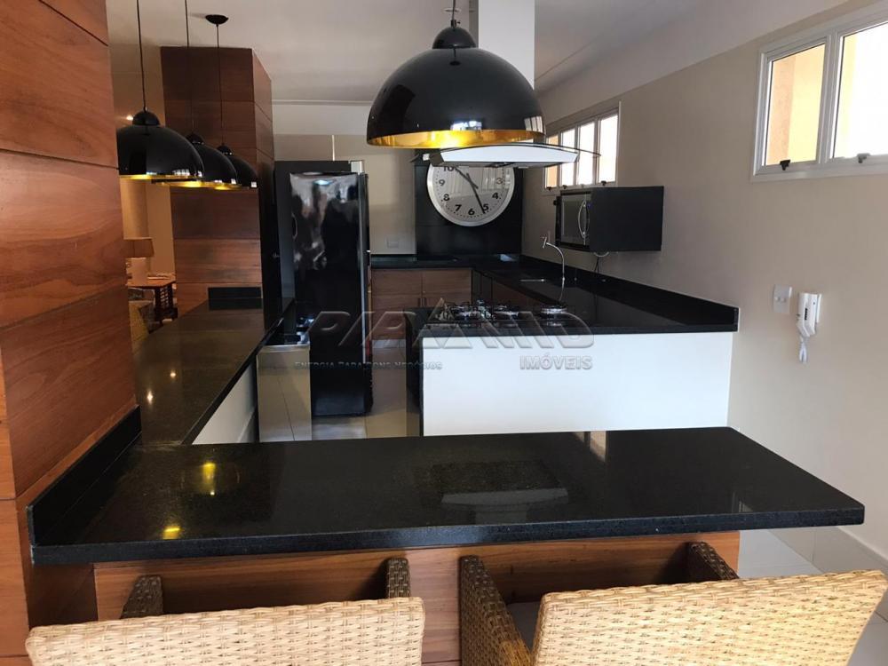 Alugar Apartamento / Padrão em Ribeirão Preto apenas R$ 2.300,00 - Foto 36