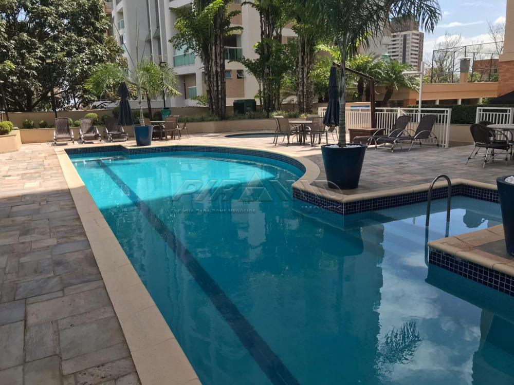 Alugar Apartamento / Padrão em Ribeirão Preto apenas R$ 2.300,00 - Foto 39