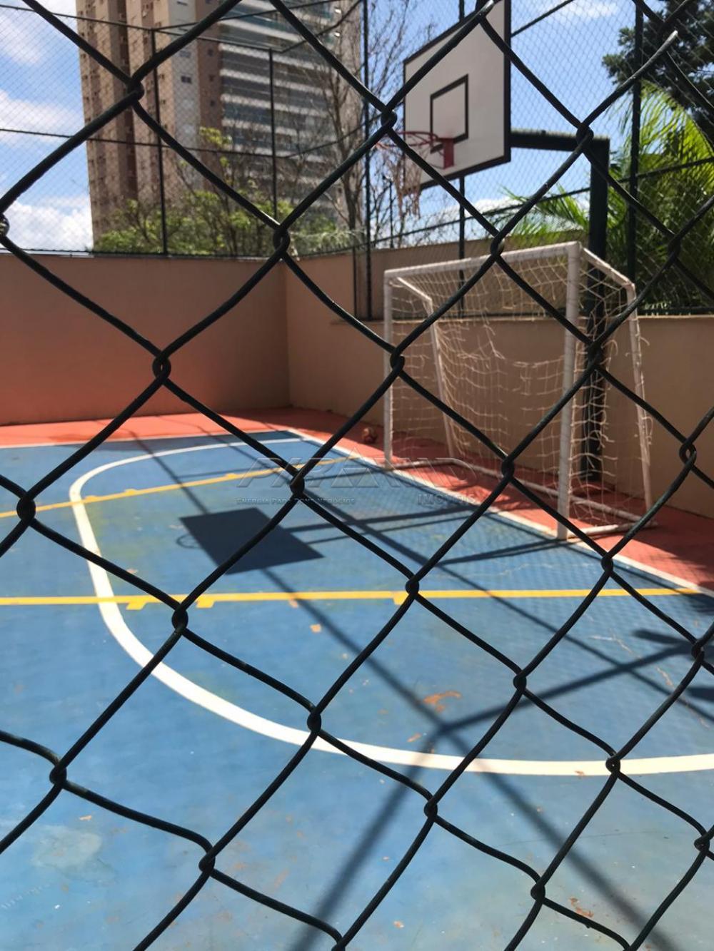 Alugar Apartamento / Padrão em Ribeirão Preto apenas R$ 2.300,00 - Foto 42