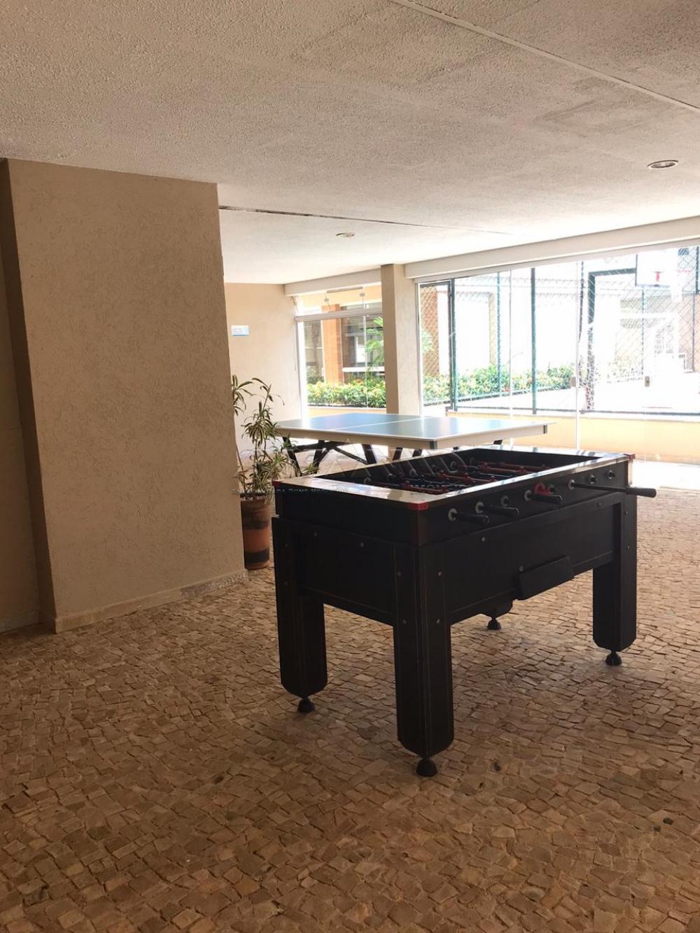 Alugar Apartamento / Padrão em Ribeirão Preto apenas R$ 2.300,00 - Foto 45