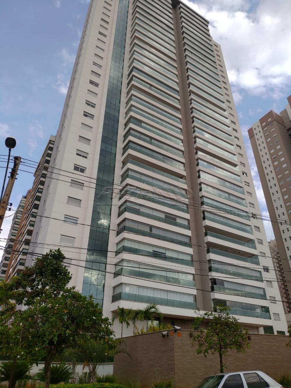 Comprar Apartamento / Padrão em Ribeirão Preto R$ 2.650.000,00 - Foto 2