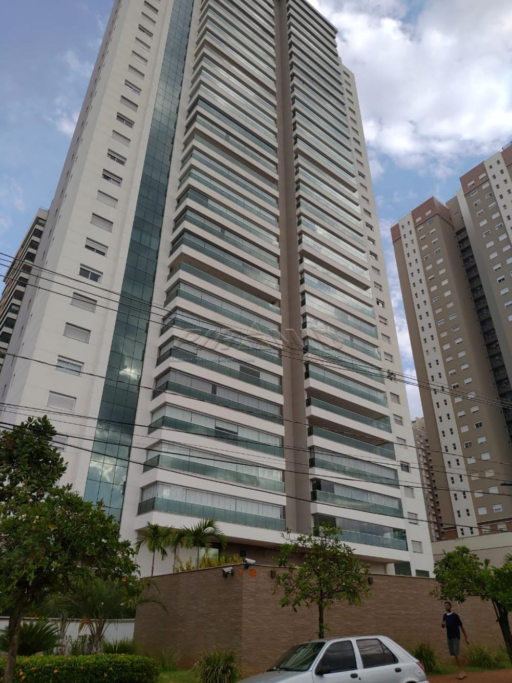 Comprar Apartamento / Padrão em Ribeirão Preto R$ 2.650.000,00 - Foto 3