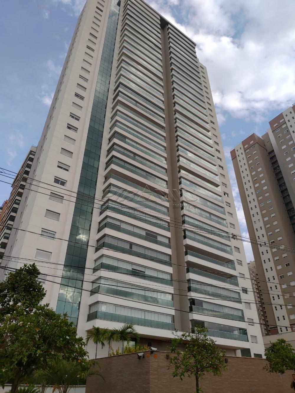 Comprar Apartamento / Padrão em Ribeirão Preto R$ 2.650.000,00 - Foto 4