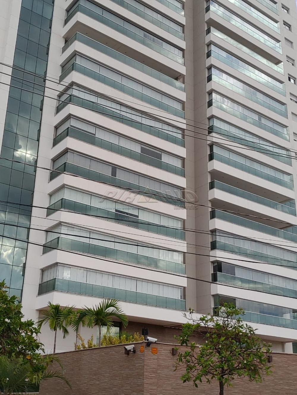 Comprar Apartamento / Padrão em Ribeirão Preto R$ 2.650.000,00 - Foto 5