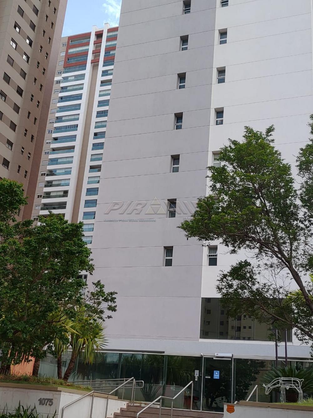 Comprar Apartamento / Padrão em Ribeirão Preto R$ 2.650.000,00 - Foto 6