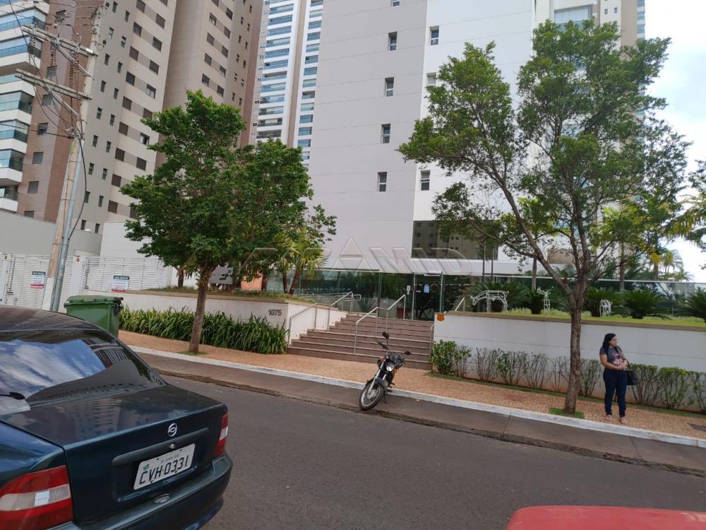 Comprar Apartamento / Padrão em Ribeirão Preto R$ 2.650.000,00 - Foto 8