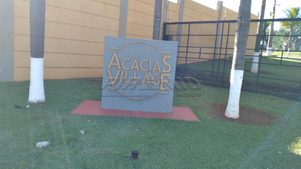 Comprar Casa / Condomínio em Cravinhos R$ 750.000,00 - Foto 12