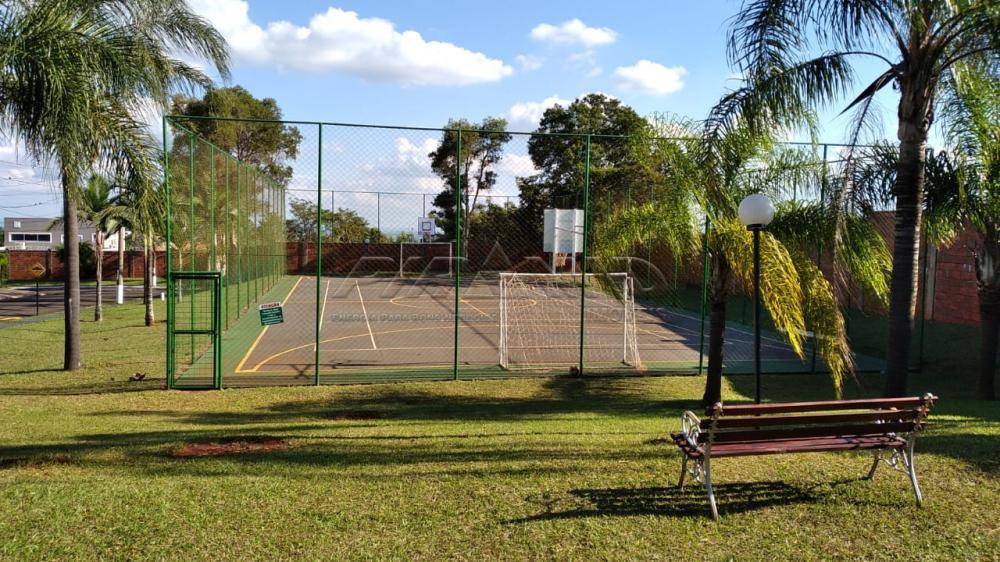Comprar Casa / Condomínio em Cravinhos R$ 750.000,00 - Foto 14