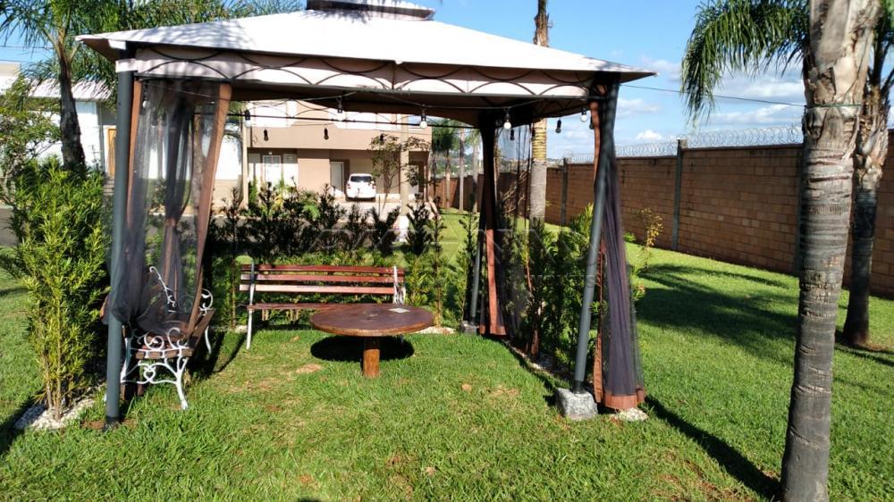 Comprar Casa / Condomínio em Cravinhos R$ 750.000,00 - Foto 15