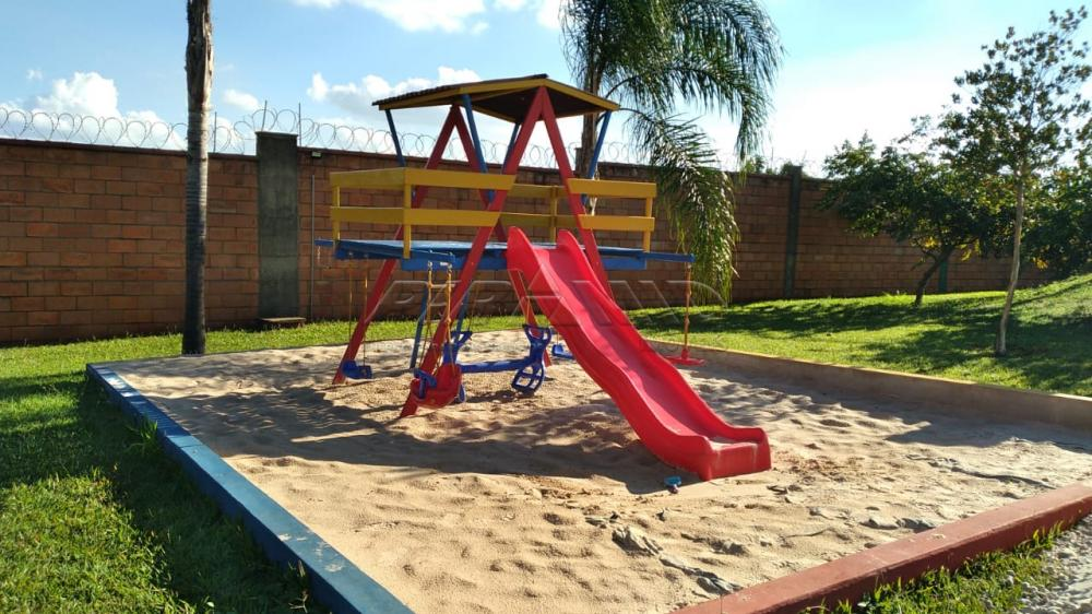 Comprar Casa / Condomínio em Cravinhos R$ 750.000,00 - Foto 16