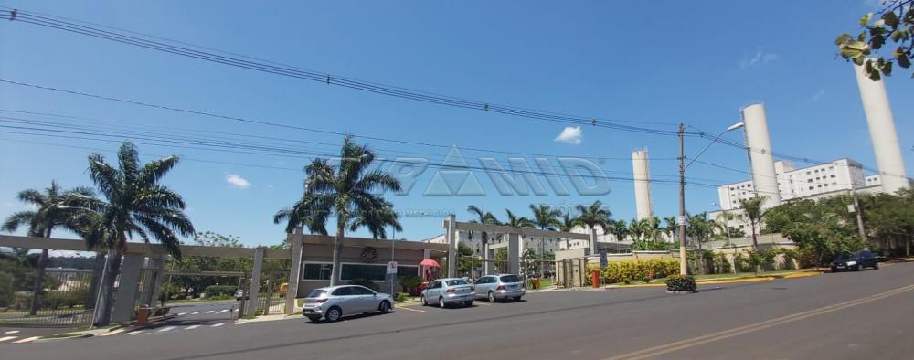 Alugar Apartamento / Padrão em Ribeirão Preto apenas R$ 500,00 - Foto 14