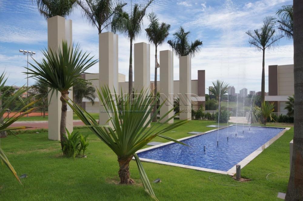 Alugar Casa / Condomínio em Ribeirão Preto R$ 6.500,00 - Foto 24