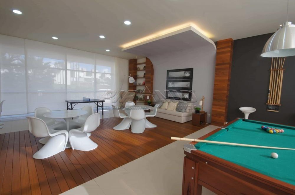 Alugar Casa / Condomínio em Ribeirão Preto R$ 6.500,00 - Foto 32