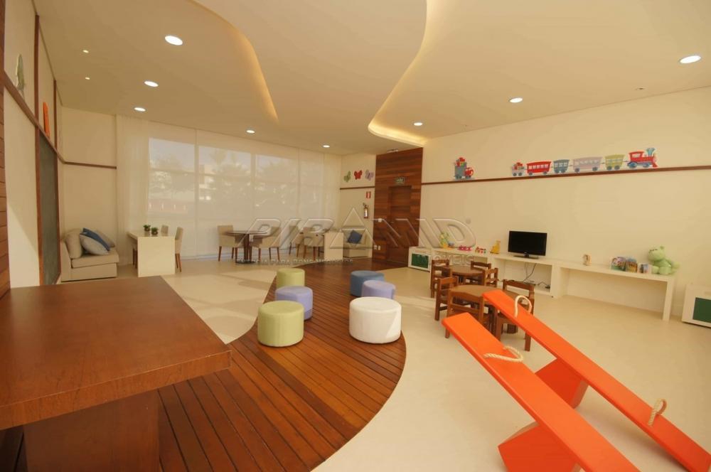 Alugar Casa / Condomínio em Ribeirão Preto R$ 6.500,00 - Foto 33