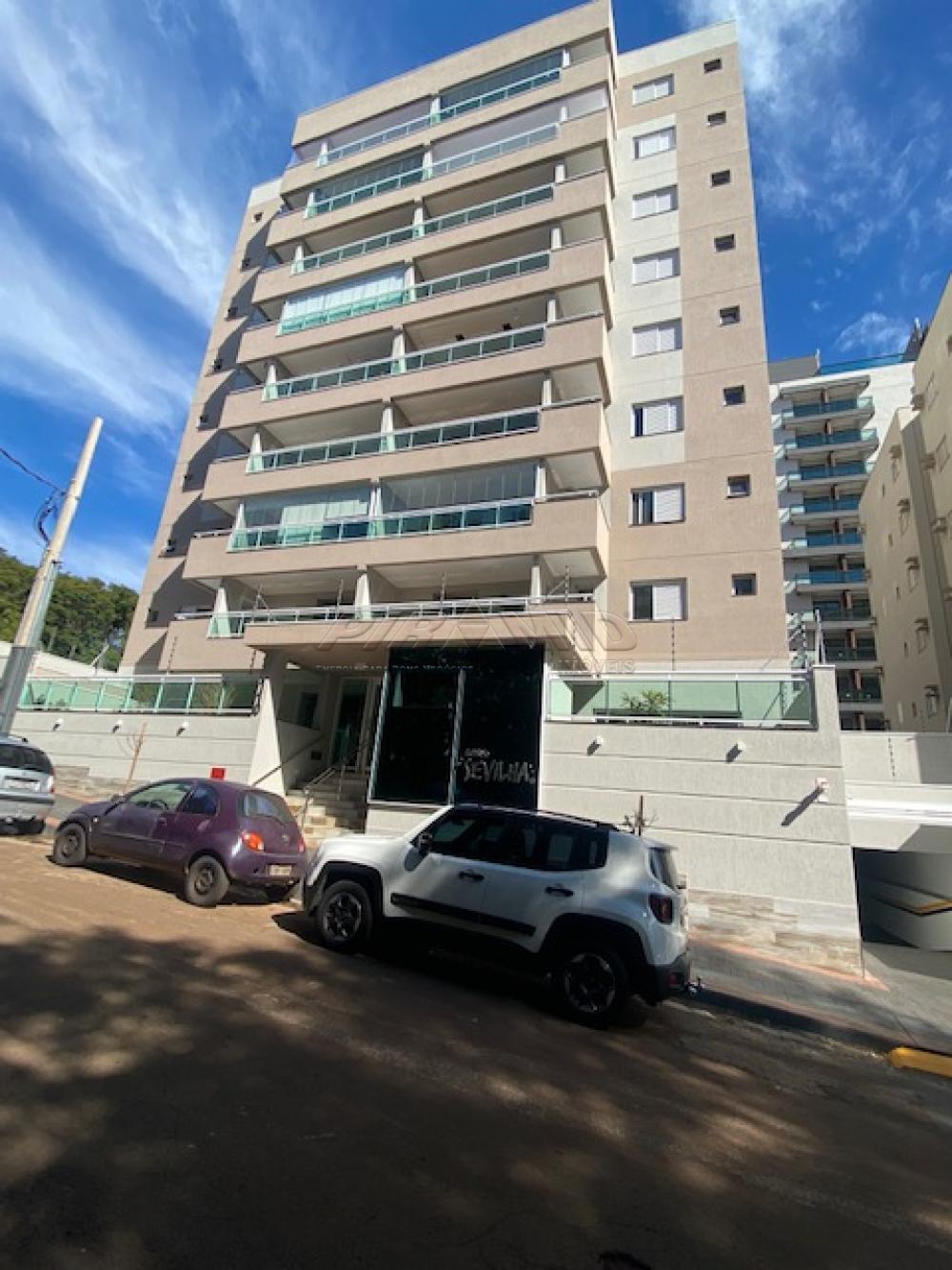 Alugar Apartamento / Padrão em Ribeirão Preto R$ 2.500,00 - Foto 22