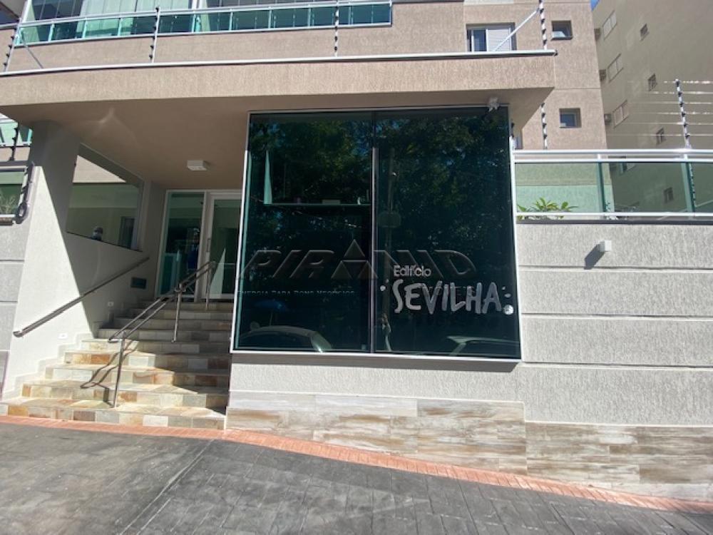 Alugar Apartamento / Padrão em Ribeirão Preto R$ 2.500,00 - Foto 24