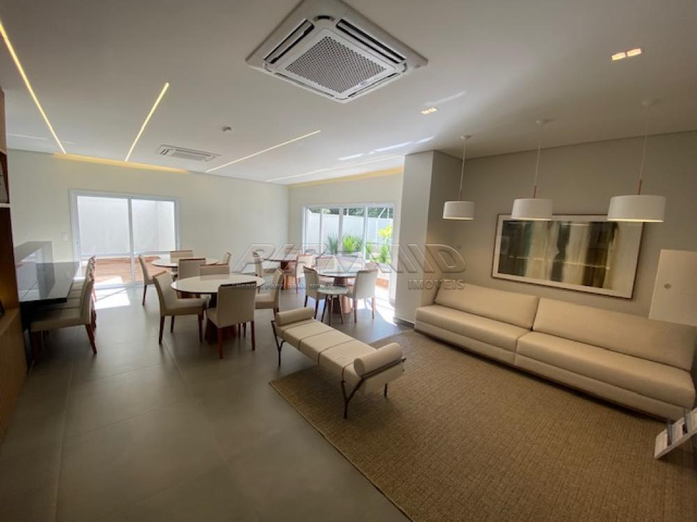 Alugar Apartamento / Padrão em Ribeirão Preto R$ 2.500,00 - Foto 26