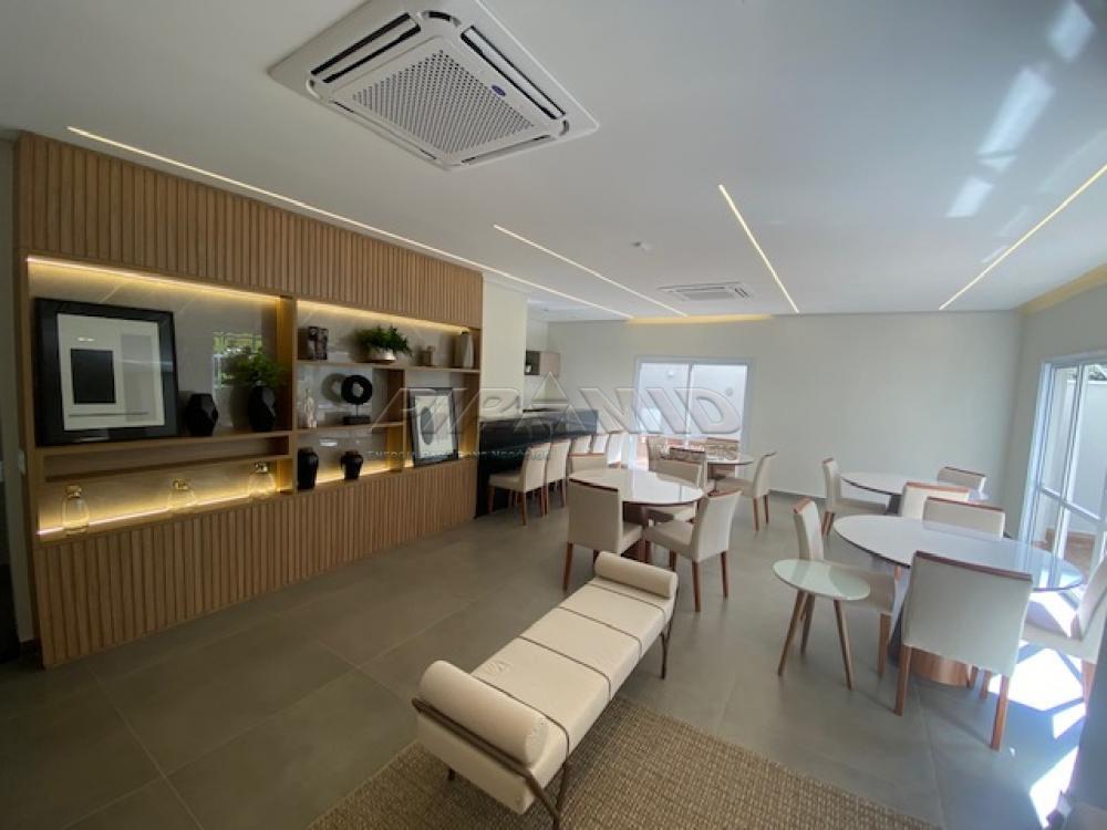 Alugar Apartamento / Padrão em Ribeirão Preto R$ 2.500,00 - Foto 27