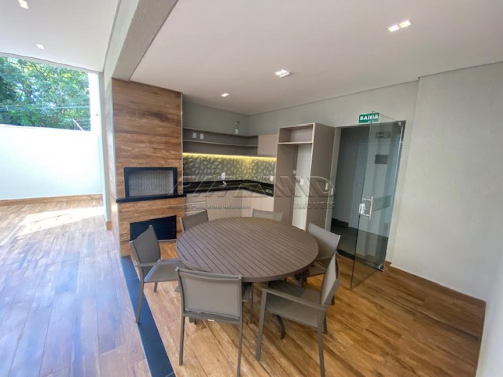 Alugar Apartamento / Padrão em Ribeirão Preto R$ 2.500,00 - Foto 29