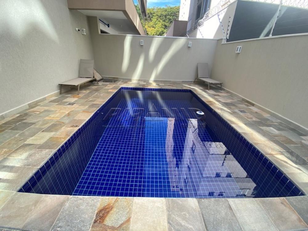Alugar Apartamento / Padrão em Ribeirão Preto R$ 2.500,00 - Foto 32